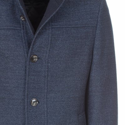 Pánský plášť T6500000068