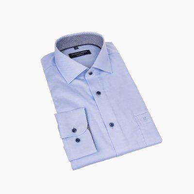 Pánská košile T6800003623