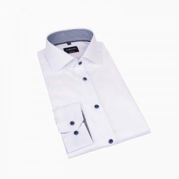Pánská košile T6800003640