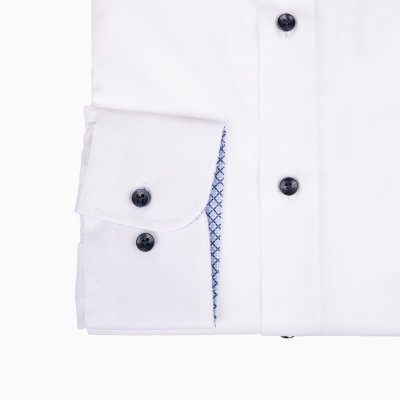 Pánská košile T6800003683