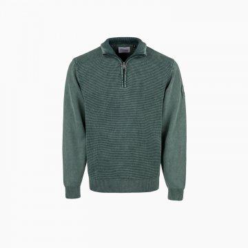 Pánský pulovr T6800004005
