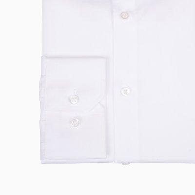 Pánská košile T6800003785