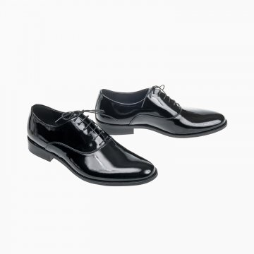 Pánske topánky 4000181