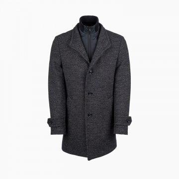 Pánsky plášť 9950364