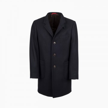 Pánský plášť T6500000082