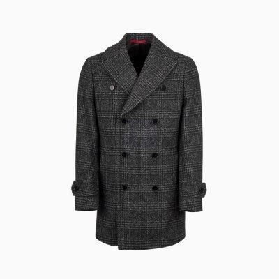 Pánsky plášť 9950372
