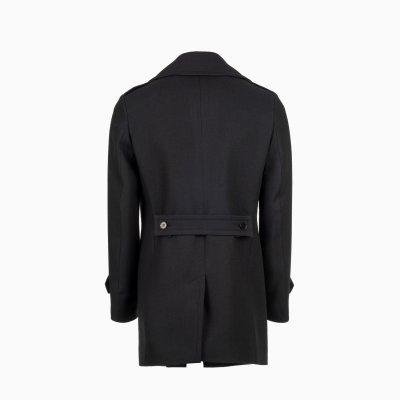 Pánský plášť T6500000076