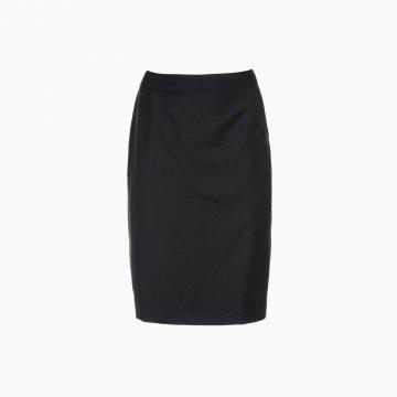 Dámska sukňa, 100% vlna