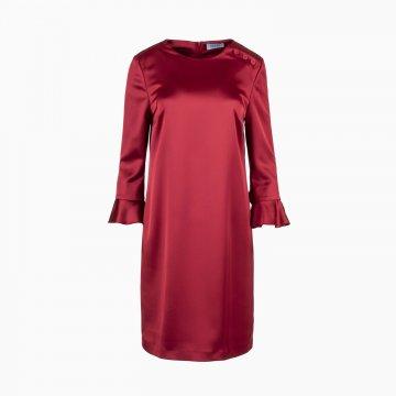Dámske šaty 9973541