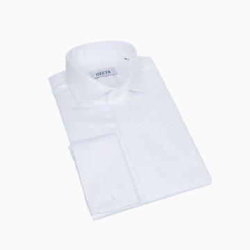 Pánska košeľa 9984181