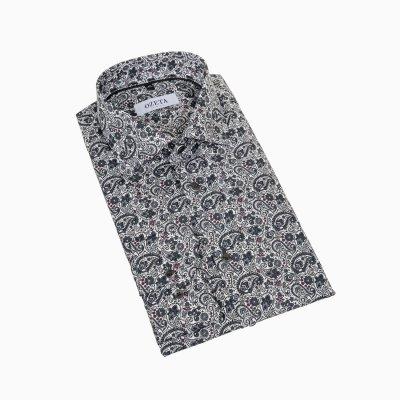Pánska košeľa 9984232