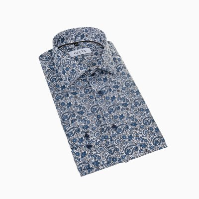 Pánska košeľa 9984233