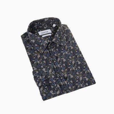 Pánska košeľa 9984294