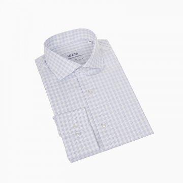 Pánska košeľa 9984319