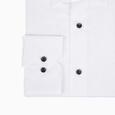 Pánska košeľa 9984320