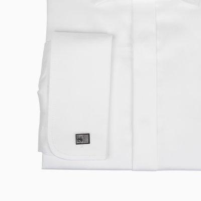 Pánska košeľa K1230239