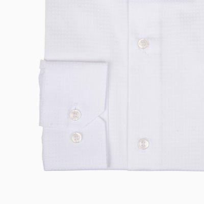 Pánska košeľa K1230295