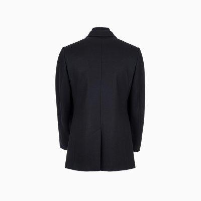 Pánsky plášť 9950361