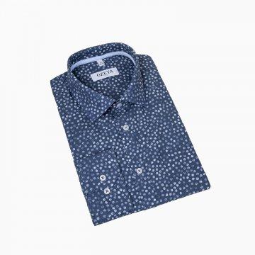 Pánska košeľa K1350475