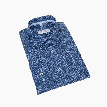 Pánska košeľa K1350477