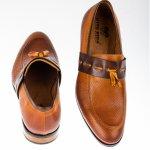 Pánské boty T4000000103