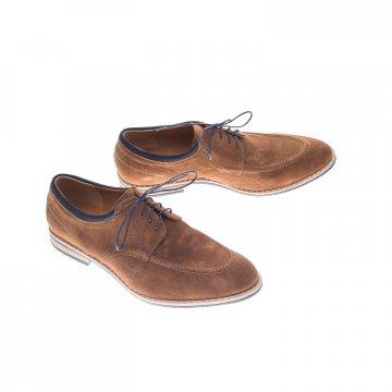 Pánské boty T4000000136