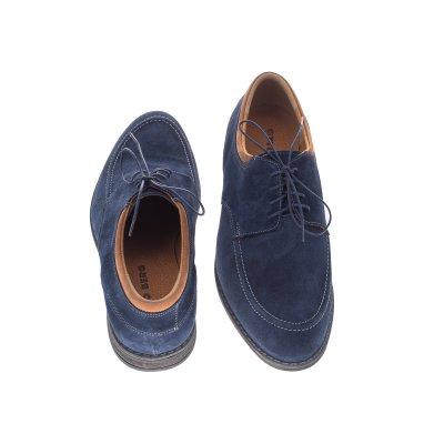 Pánské boty T4000000137