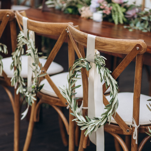 Svatební host