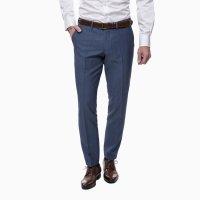 Pánské kalhoty T6300000395