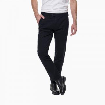 Pánské kalhoty T6300000373