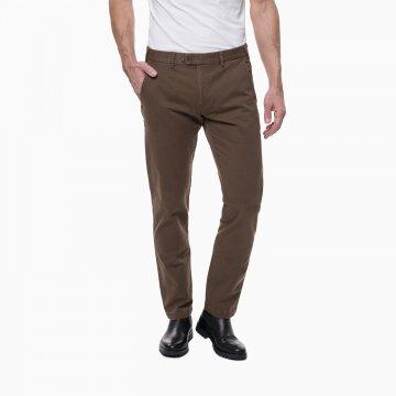 Pánské kalhoty T6300000374