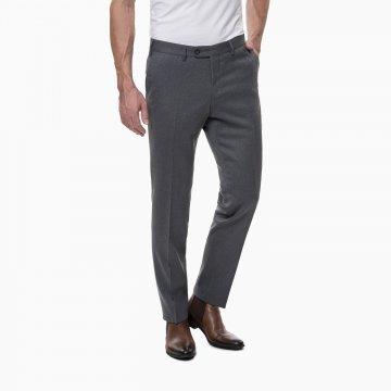 Pánské kalhoty T6300000371