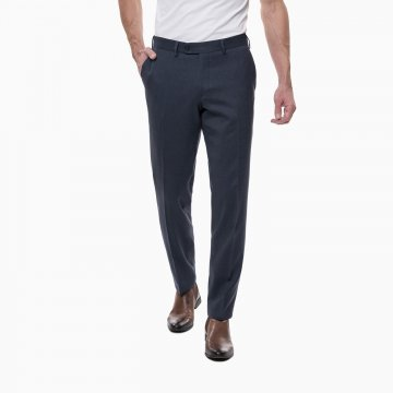 Pánské kalhoty T6300000372
