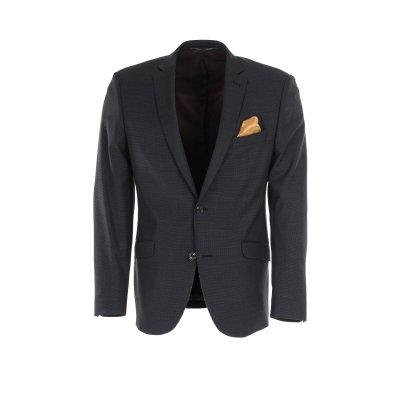 Pánský oblek T6100000142