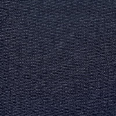 Pánské sako T6200000240