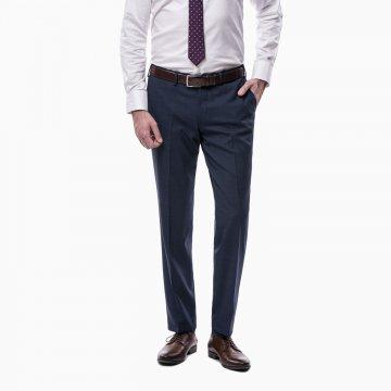 Pánské kalhoty T6300000316