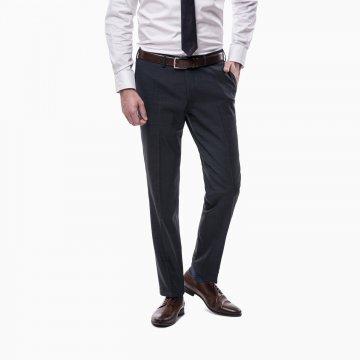 Pánské kalhoty T6300000317