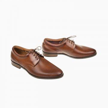 Pánske topánky 4000182