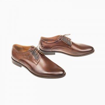 Pánske topánky 4000183