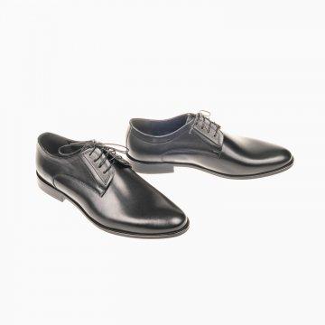 Pánske topánky 4000184