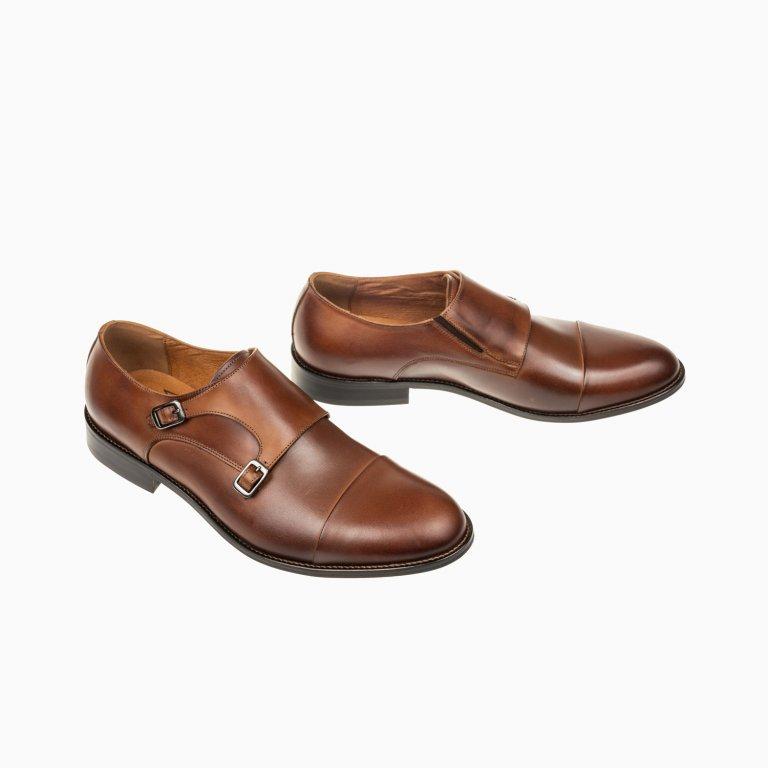 Formálna obuv OZETA