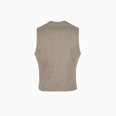 Pánská vesta T6450000030