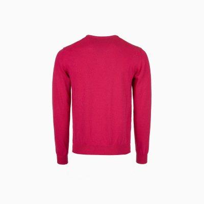 Pánský pulovr, 100% bavlna