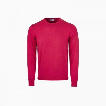 Pánský  pulovr T6800004228