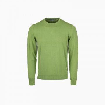 Pánsky pulóver, 100% bavlna