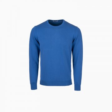 Pánský pulovr T6800004230