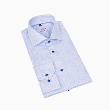 Pánska košeľa 9984329