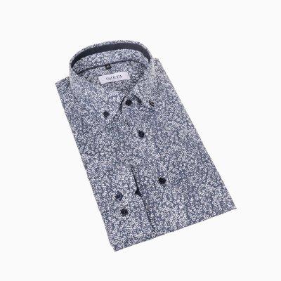 Pánska košeľa 9984334