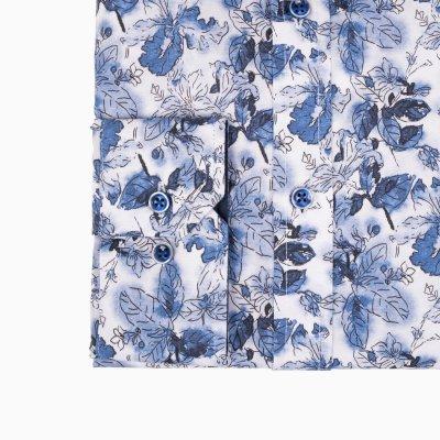 Pánska košeľa 9984335