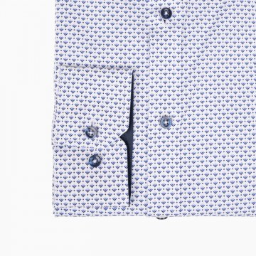 Pánská košile T6800004069